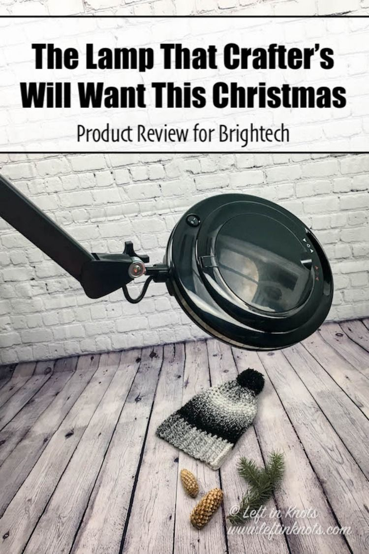 24++ Magnifying craft lamp reviews info