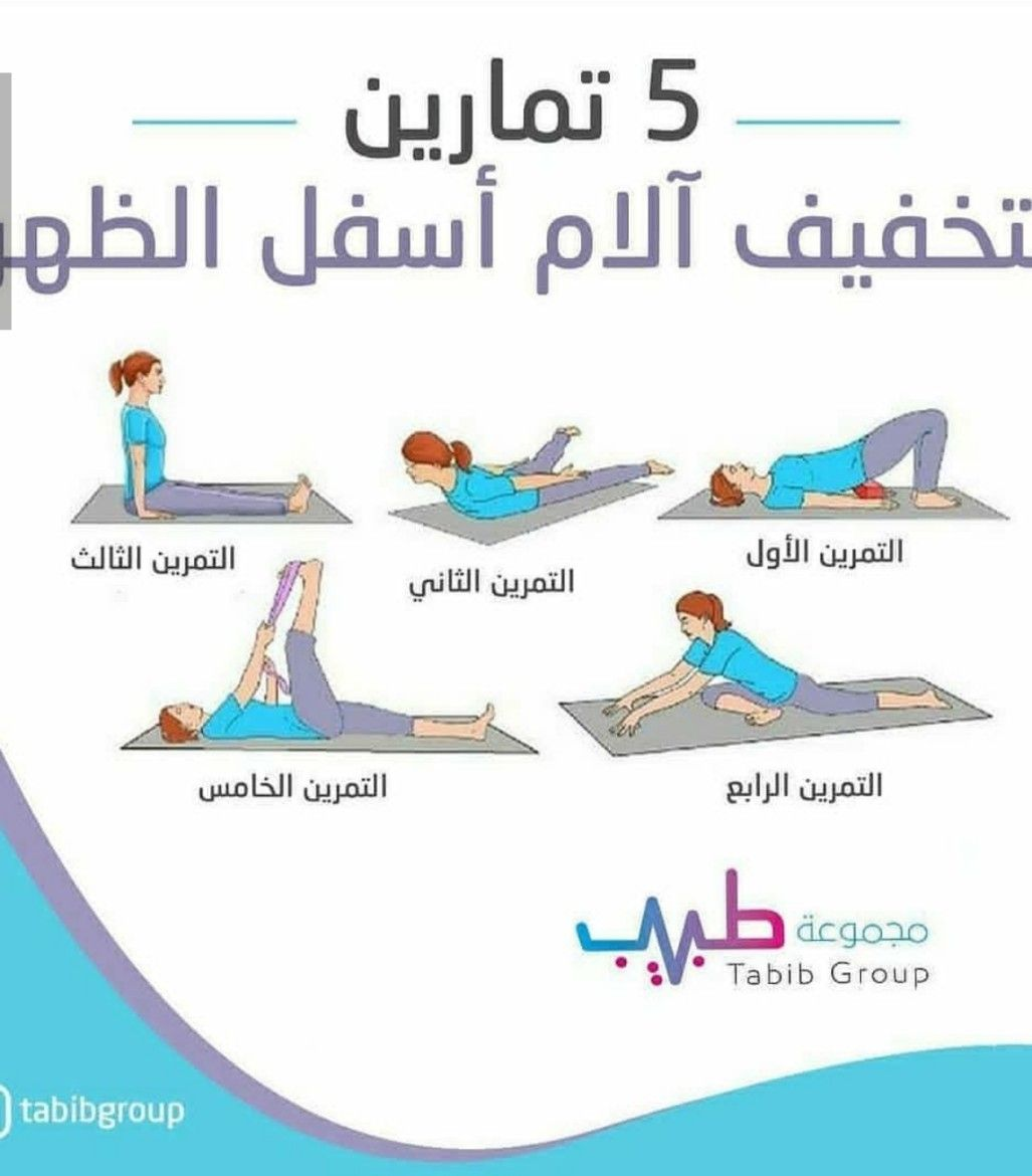 Pin By Sana Azhary On Exercises Body Health Woman Fitness Workout For Women Health Fitness Nutrition