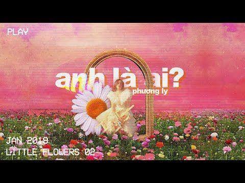 Phương Ly - Anh Là Ai (Acapella) Free Download - Chia sẻ FL