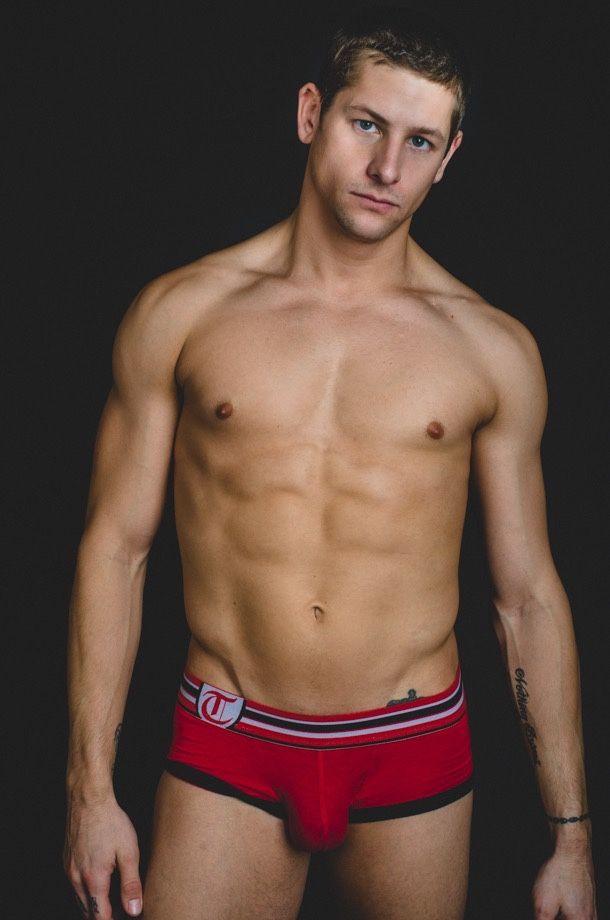 jordan underwear. Photographer Edward Lai Shares Portrait Of Jordan Kilik A New Beautiful Inked Model Boy Styled By Jason Pillay. Underwear H