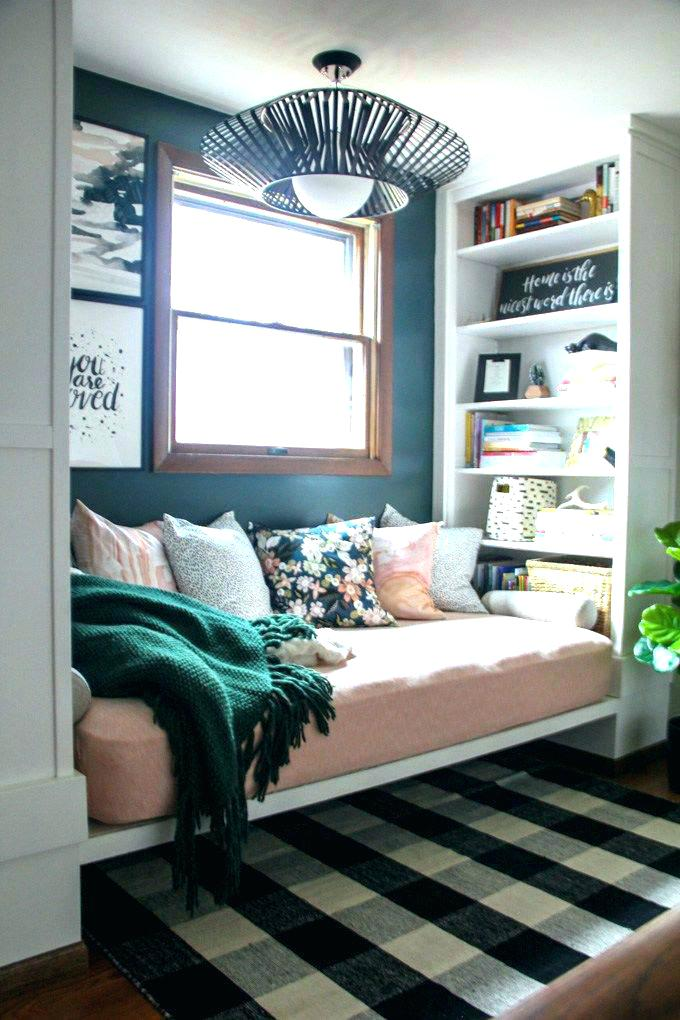 Small Office Guest Room Combo Home Office Guest Room Combo Ideas