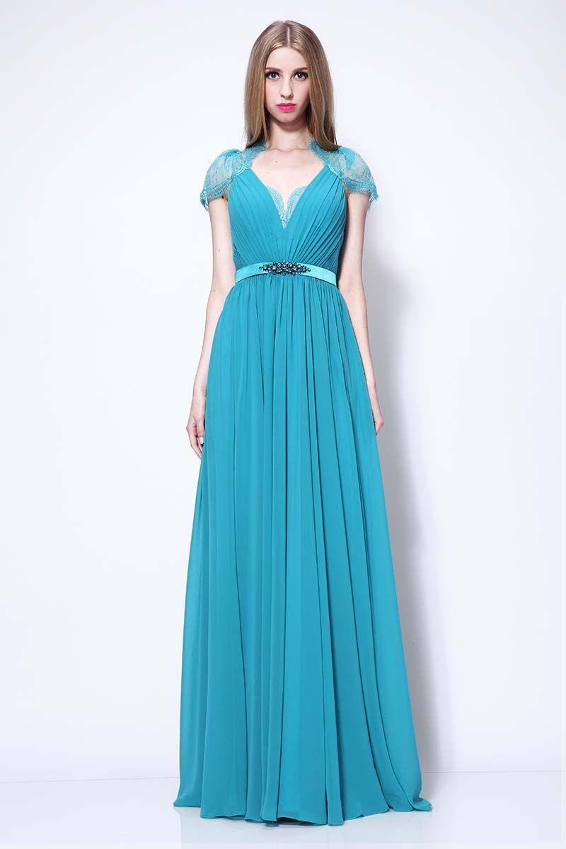 29++ Teal wedding dresses for sale information