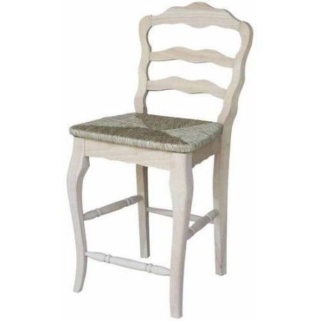 Fantastic Free Shipping Buy Versailles Counter Height Stool 24 Machost Co Dining Chair Design Ideas Machostcouk