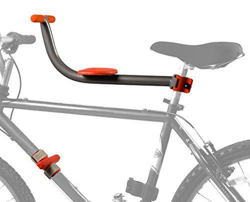 Robot Check Child Bike Seat Bike Seat Kids Bicycle