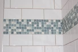 Image Result For Subway Tile With Mosaic Accent Kitchen