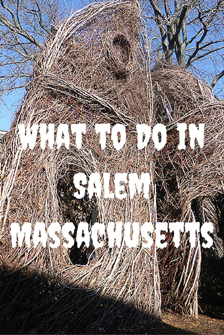Things To Do In Ma For Free If Kids