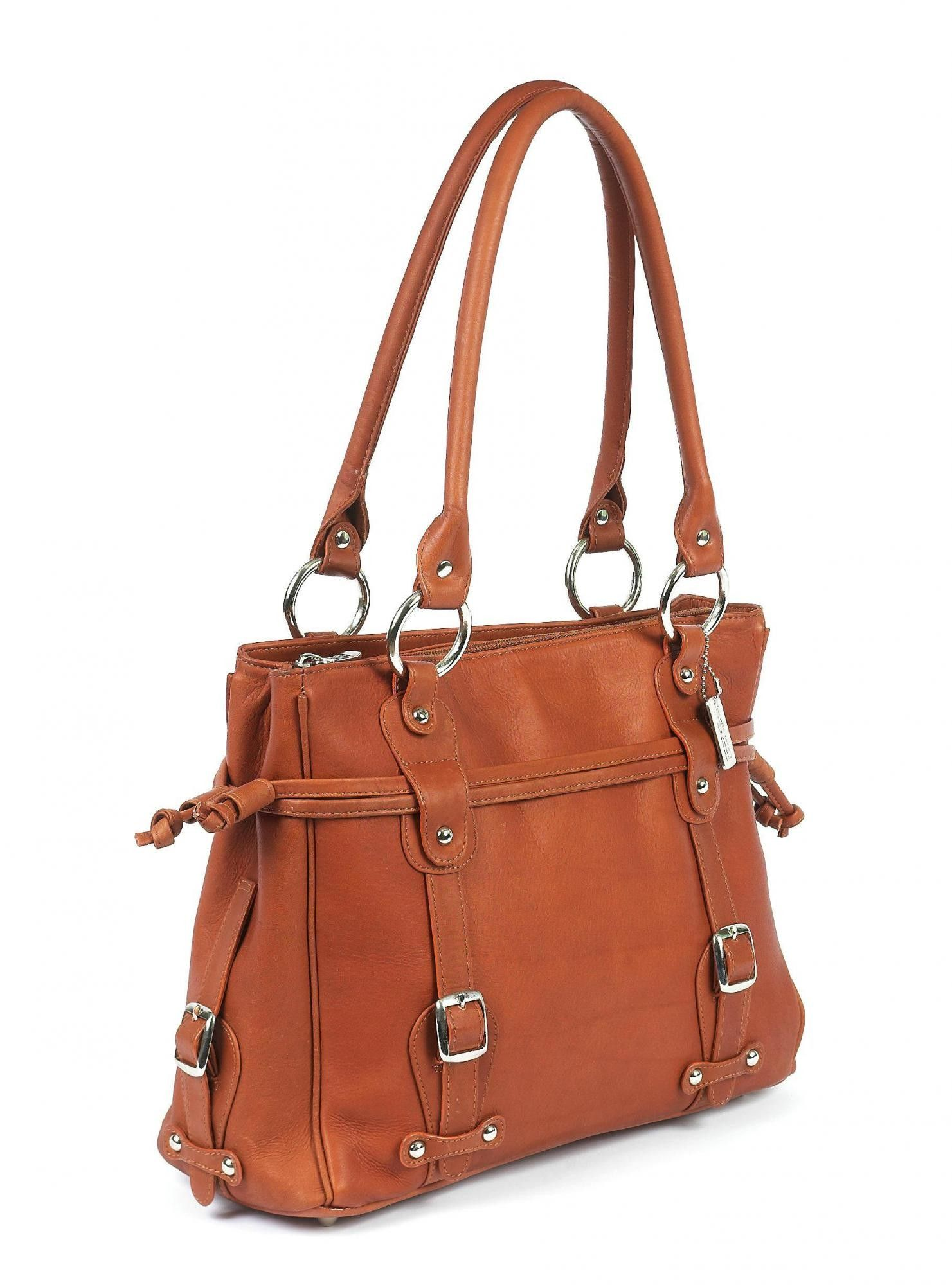 For 57 Off On Valencia Handbag Deals Save Bag Women