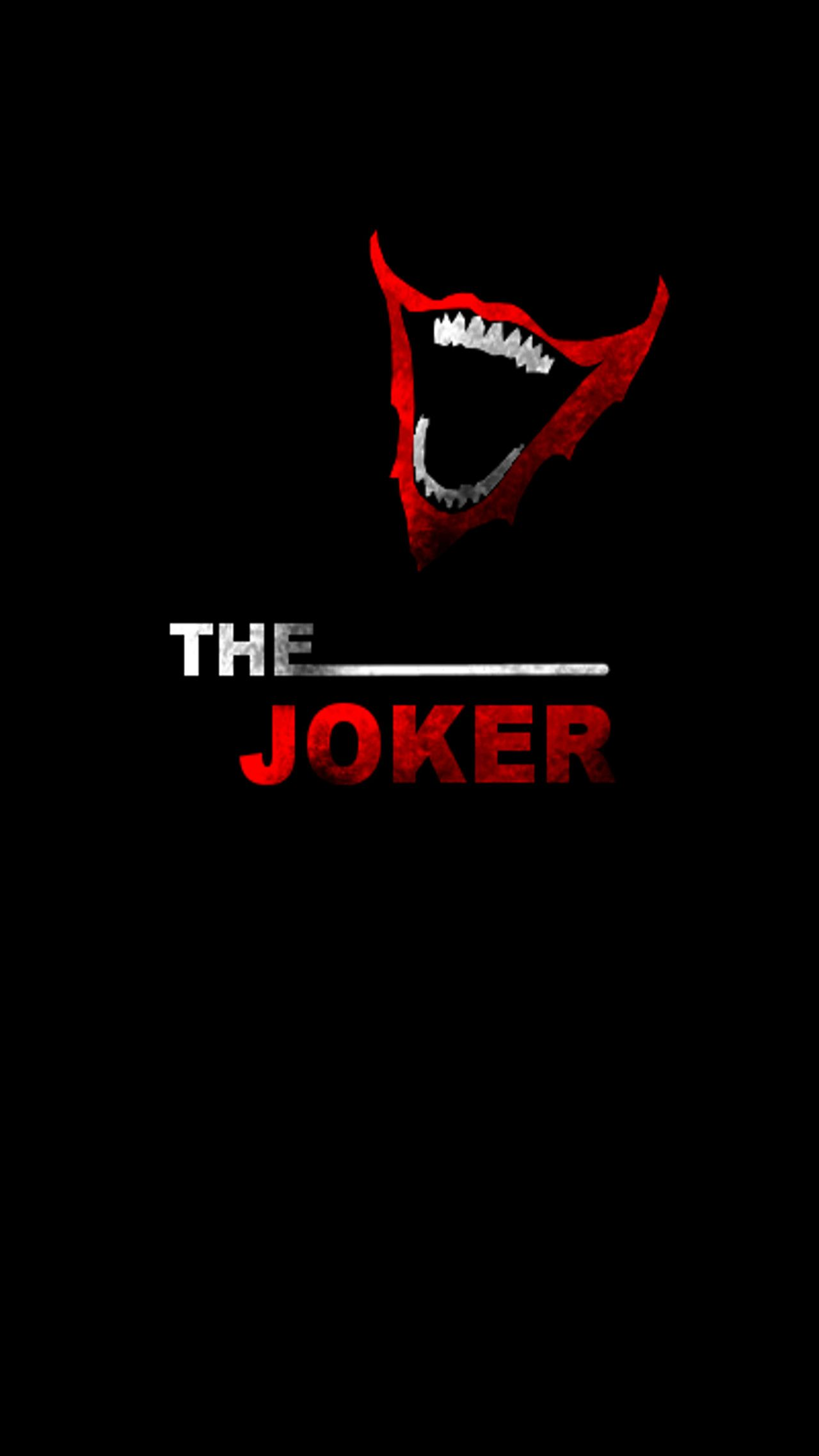 1280x2276 Joker Iphone 6 Wallpaper By Kairofall Joker Iphone 6 Wallpaper By Kairofall Joker Wallpapers Joker Iphone Wallpaper Joker Background
