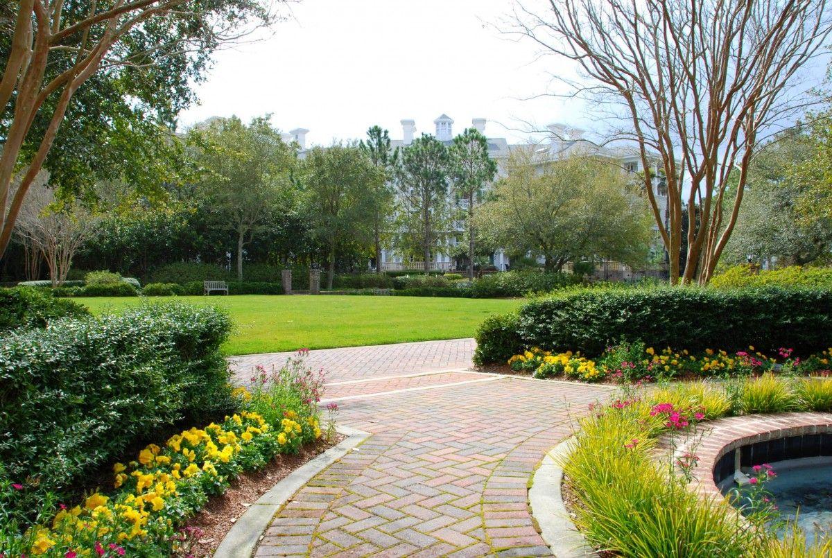 Fotos gratis rbol naturaleza camino c sped al aire libre cielo acera flor piedra - Ley propiedad horizontal patio interior ...
