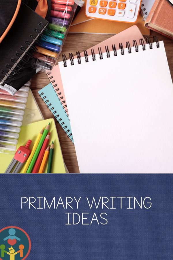 Book report worksheets for 2nd grade