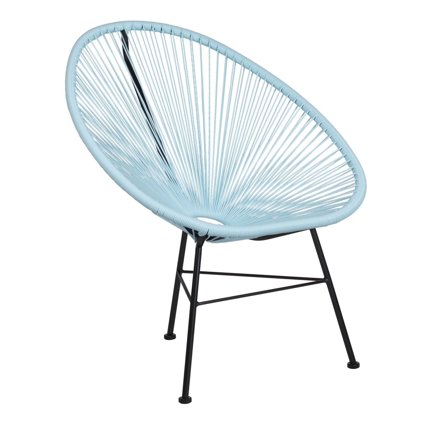Mexico Chair Schaukelstuhl Stuhl New Acapulco In 2019 Wohnung Acapulco Decor Chair