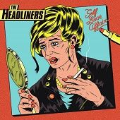 THE HEADLINERS https://records1001.wordpress.com/