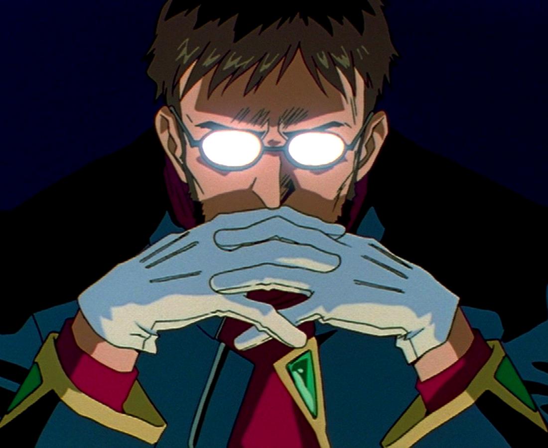 10 Anime Guy With Glasses Meme - Woolseygirls Meme