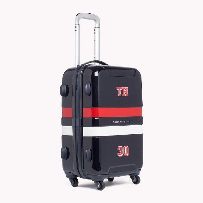 maleta cabina vans