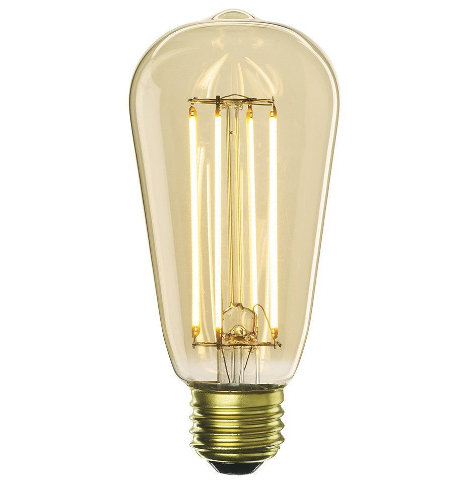 Buy Lightbulbs How To Buy A Lightbulb For Every Room In Your Home Home Lighting