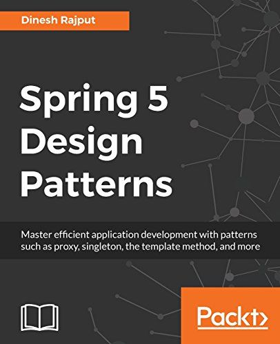 Pin By Dinesh Rajput On Stuff To Buy Pinterest Design Patterns Enchanting Design Patterns Pdf