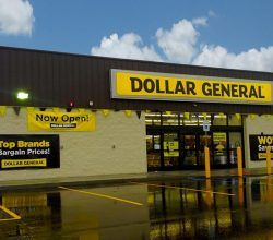 Guide To Apply For Job At Dollar General Online Dollar