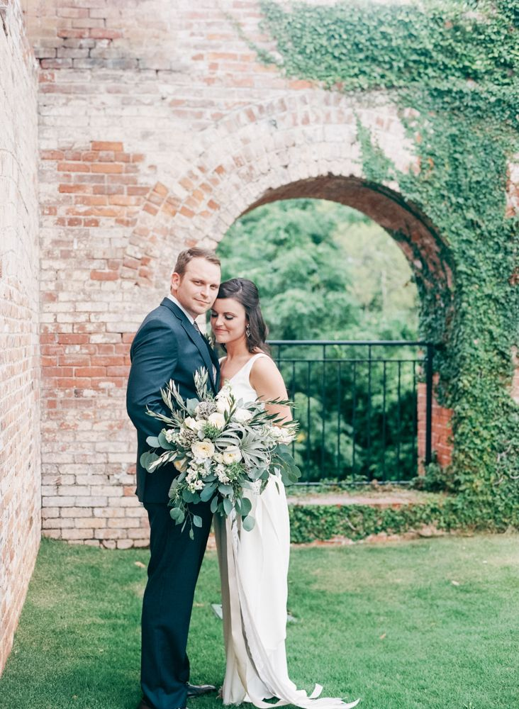 Wedding at Rivermill Event Centre (With images) Neutral