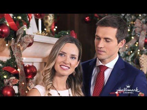 Christmas at the Palace 2019 #Full - New Hallmark Movie 2019 - YouTube   New hallmark movies ...