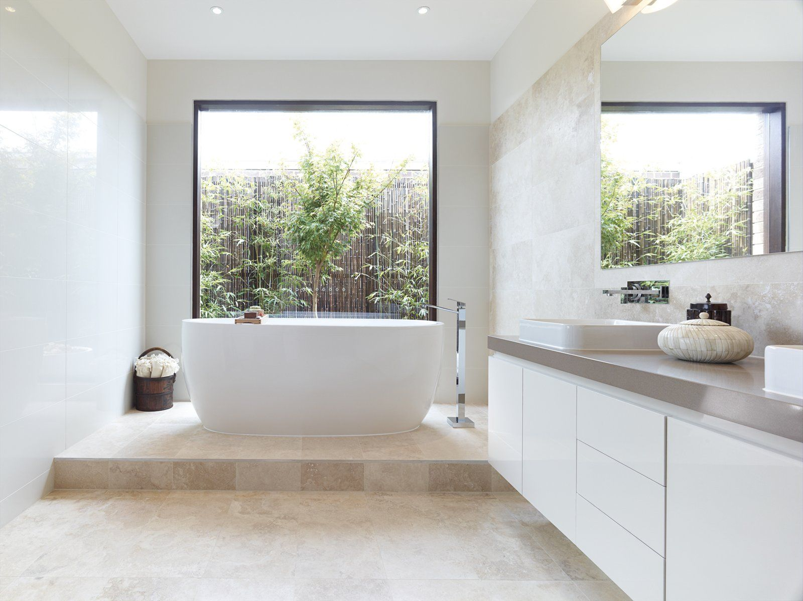Attractive Melbourne Home Designs Inspiration - Home Decorating ...
