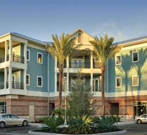 The Flats At Tioga Town Center Apartments Urban Style Living Apartment House Styles