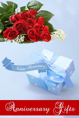 SpikGiftsOnline In Offers On-Line Gifts, Flowers, Cakes, Chocolates, Sweets Gift Delivery In Delhi At The Most Effective Costs. Send Gifts For Birthday, Day Of Celebration Or Any Occasions/Festivals In India.