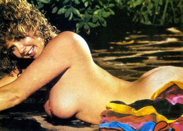 linda-blair-naked-in-playboy
