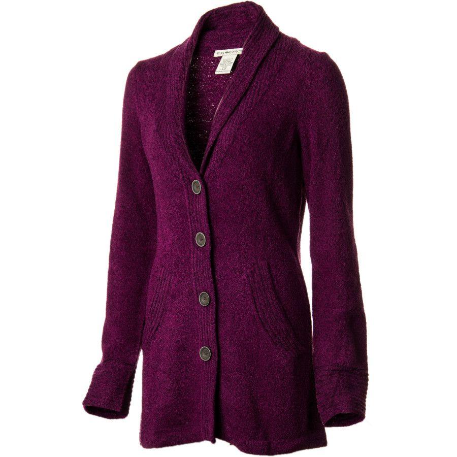 Lole Toni Sweater - Women's | Inspiration, Cardigans and Sweaters