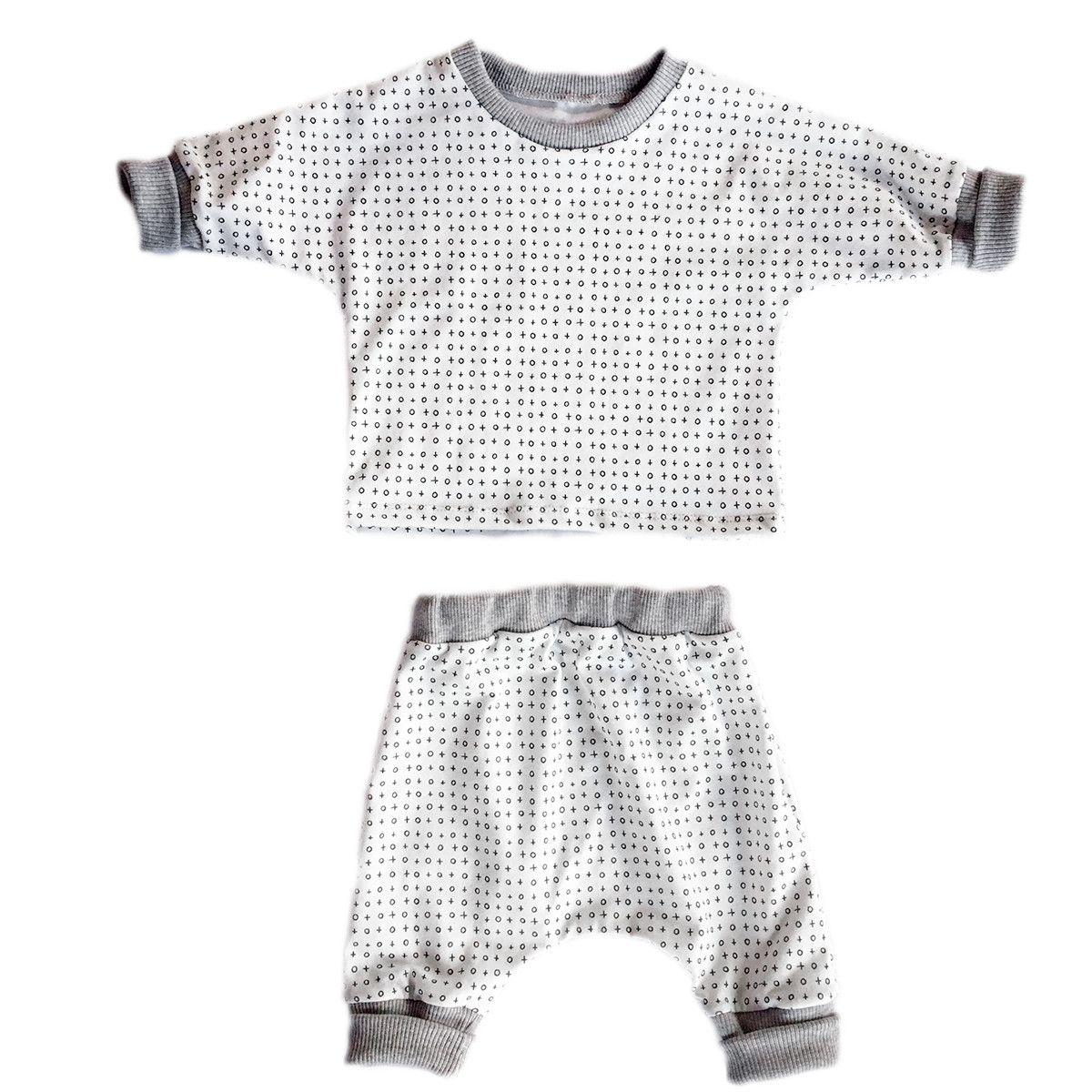 Cordoba jogging or pyjama set baby boy girl 1m4y pdf sewing cordoba jogging or pyjama set baby boy girl 1m4y pdf sewing pattern jeuxipadfo Choice Image
