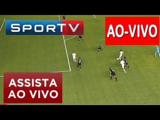 Fluminense X Flamengo Ao Vivo Com Imagem Agora 09 06 2019 Em 2020