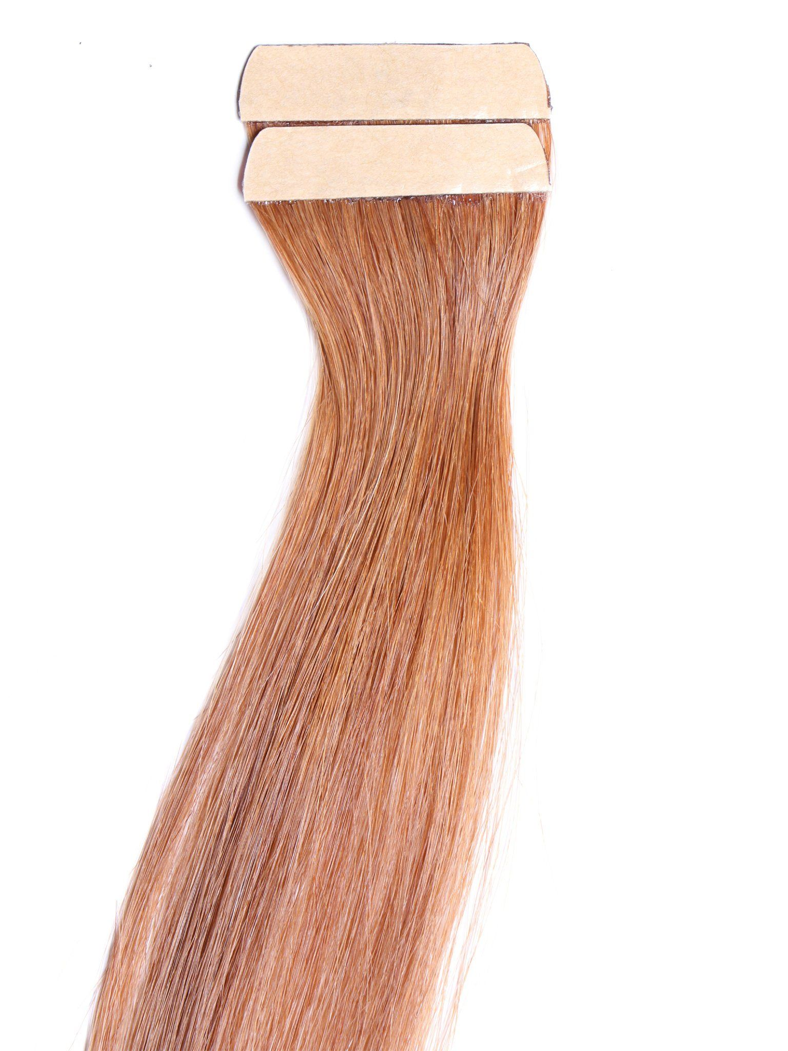 edfcdcac5d972ef10b9299e1f4d4dc22 - How Much Is It To Get Hair Extensions Done Professionally