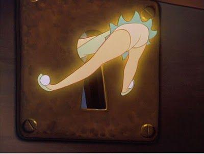 Pokemon xxx pokemon
