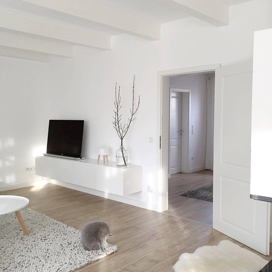 schones porta wohnzimmer eintrag images oder edfdbbdeaaacbb