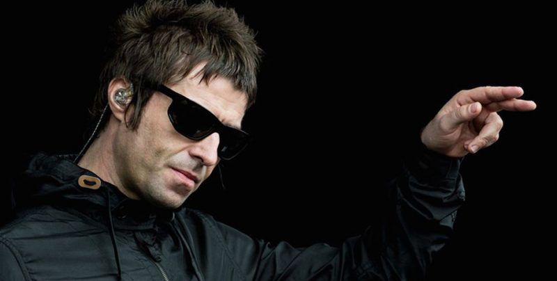 Liam Gallagher no tiene pelos en la lengua y en junio de 2017 se despachaba con un análisis muy crítico del panorama artístico del momento y su excesiva dependencia de campañas de imagen más propias de el marketing. El cantante lamentaba que ya no existan bandas de rock como las de antes, que a su…
