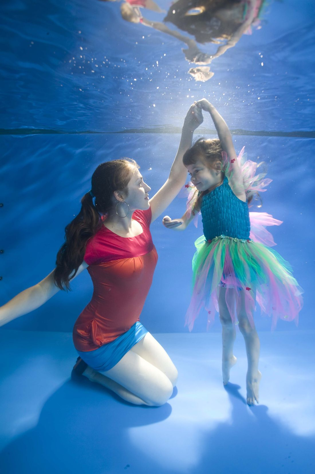 Babies swimming underwater inspiration photos - Baby Swimming From Water Babies Baby Swimming Lessons Are Fun Improve Water Confidence And Brain Development Buy A Professional Underwater Photo Of Your