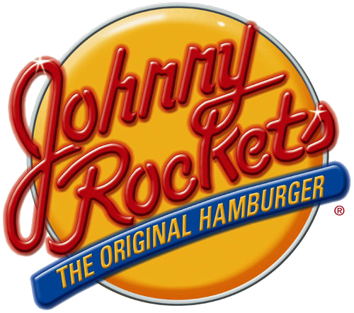 Johnny Rockets Just Opened In Mooresville! Our BLOG