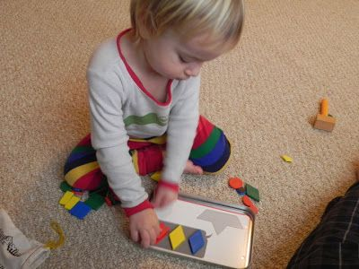 Educational Toys Age 2 : 20 gift ideas for 2 year olds wish id seen this before i finished