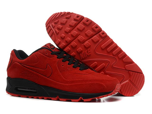 Pin by chasport on air jordan 2 | Nike air max, Mens nike