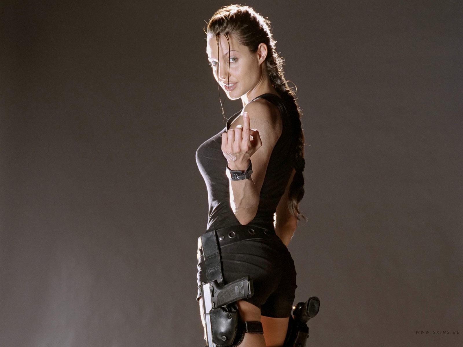 Angelina Jolie Sexi Movie pin on 2 -beauty/angelina jolie