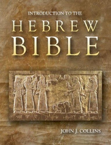 what language is the jewish holy book written in