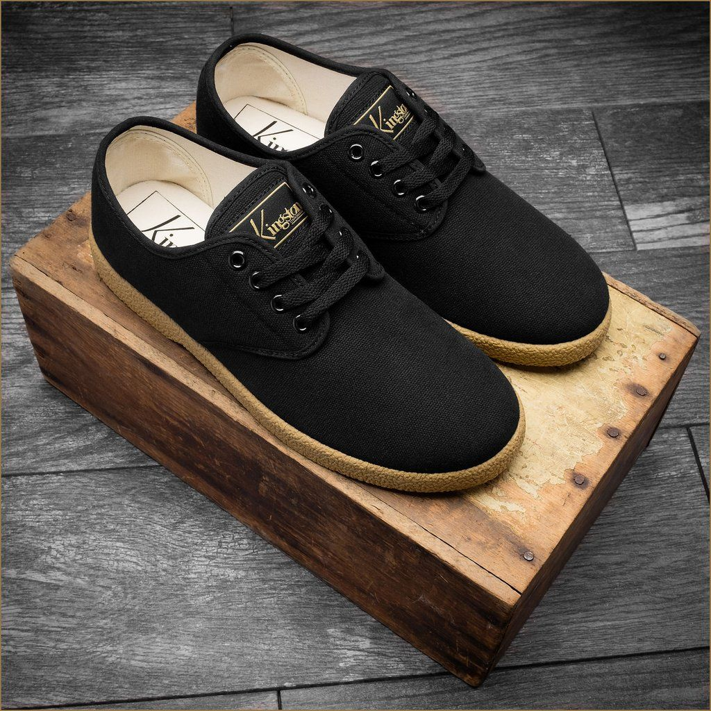 Skate shoes kingston - Established In Southern California Kingston Union Is The Manufacturer Of The Classic Wino Shoe And Other Quality Crafted Products