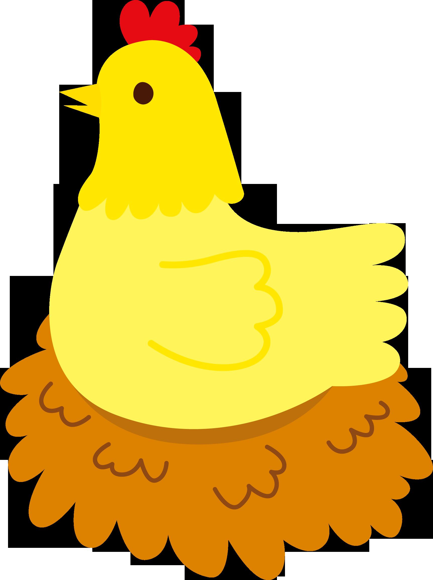 Pin Kimberly-frances Clipart- Farm Granja Dibujo De Animales La