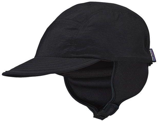 Patagonia Surf Duckbill Hat Surf Hats Hats Winter Hats