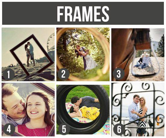 Idee Fotografiche Anniversario : 101 tips and ideas for couples photography fotografia di coppia