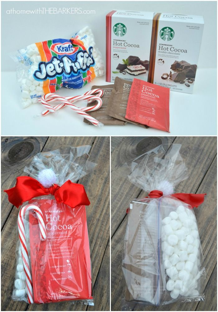 Christmas Gift Sets Diy.Very Last Minute Gift Idea The Smiling Mug Diy Christmas