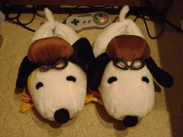 best slippers ever!!!