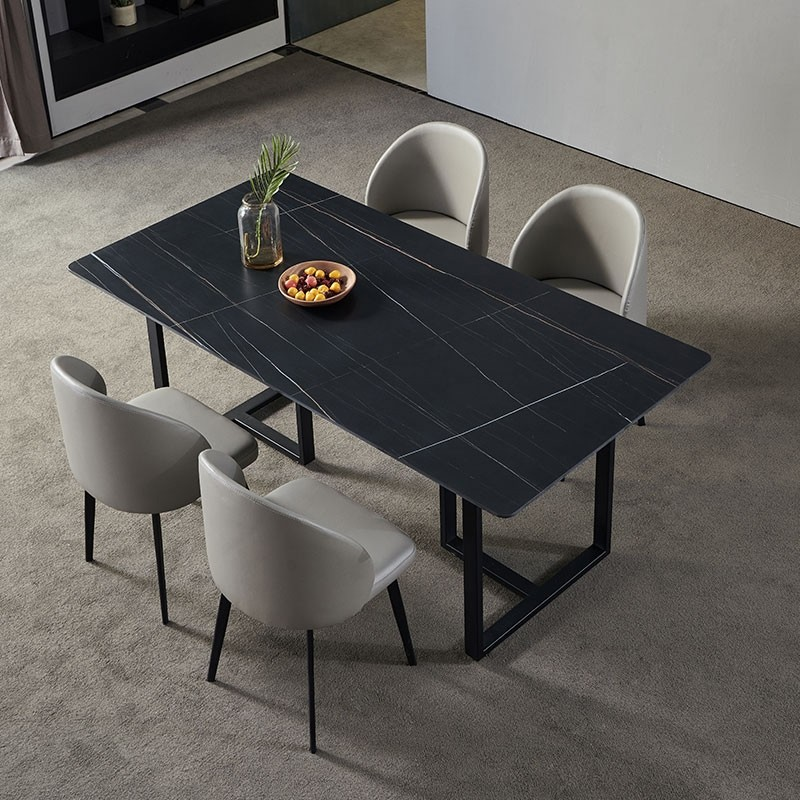 55 In 2021 Stone Dining Table Dining Table Dining Table Marble