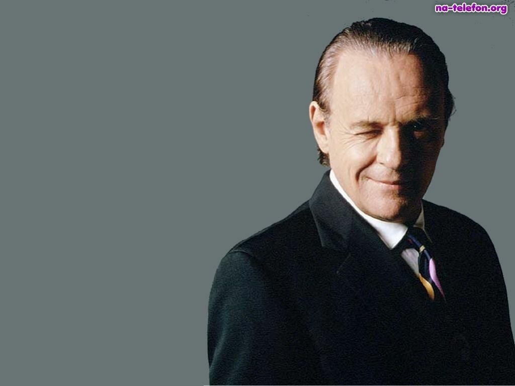 Watch Anthony Hopkins (born 1937 (naturalized American citizen) video