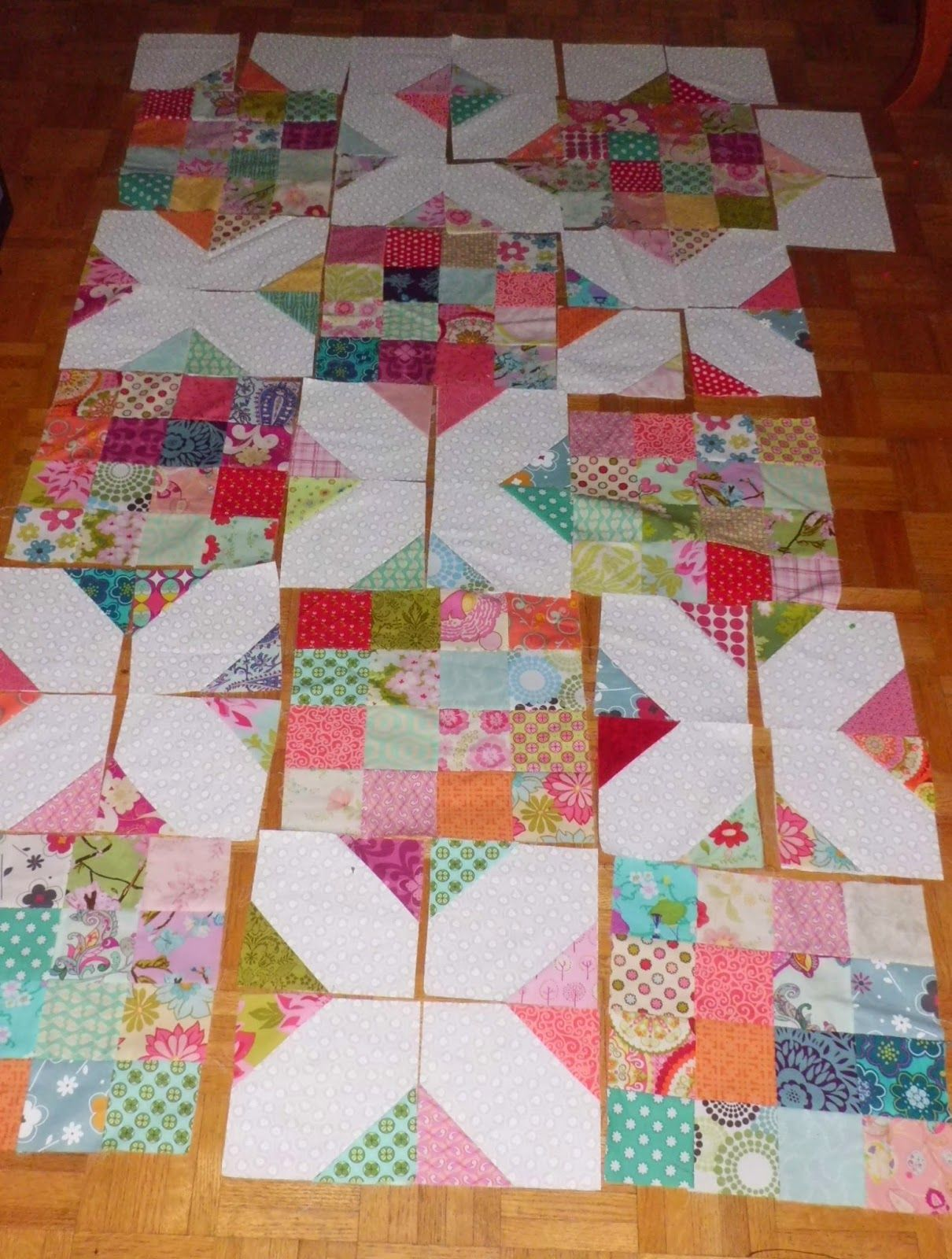 Briar Rose Wip Wednesday Rose Quilt Scrappy Quilt Patterns Briar Rose