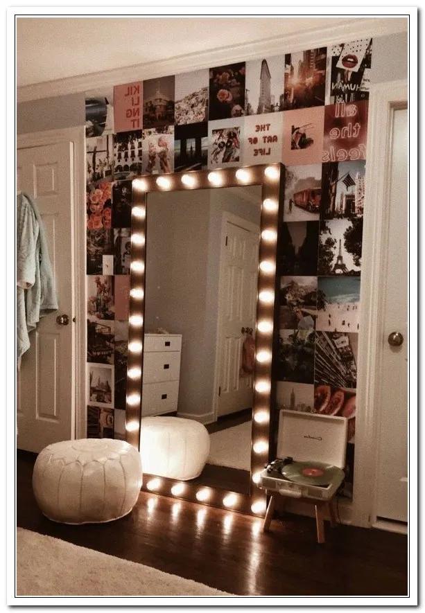 Photo of 16+ idee di arredamento per dormitori per il tuo dormitorio matricola – # roomdecorideas #homedeco …